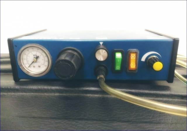 JBE1113-LF liquid dispenser