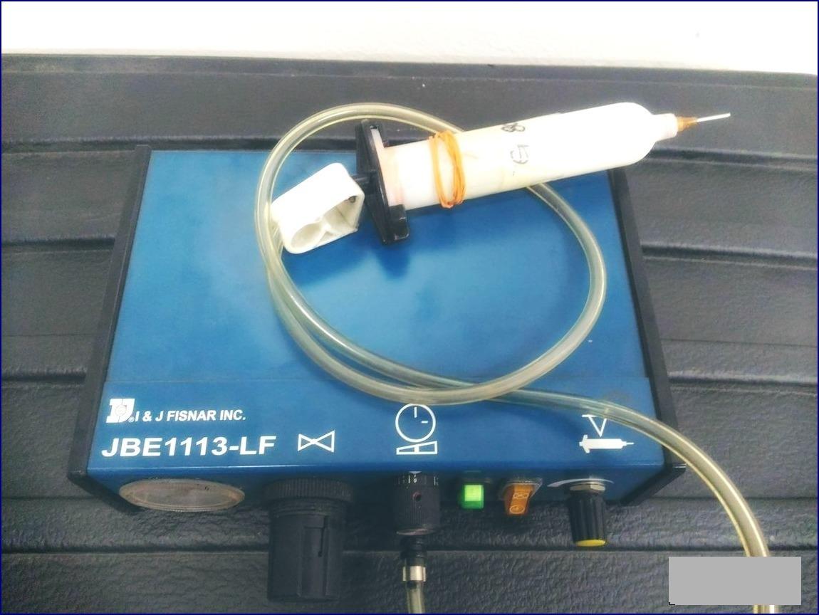 Liquid Dispenser JBE1113-LF