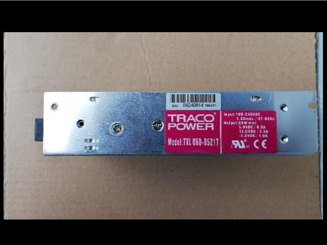 Traco Power TXL 060-0521T