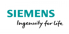 logo-cropped-siemens-industry-software-gmbh-4837